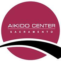 Aikido Center Sacramento