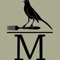 Mockingbird Kitchen & Bar