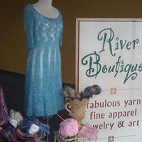River Boutique