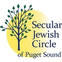 Secular Jewish Circle of Puget Sound - Seattle's home for Secular Jews