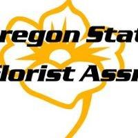 Oregon State Florist Association