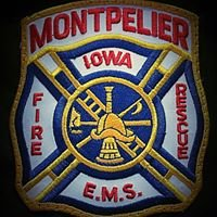 Montpelier Volunteer Fire Department