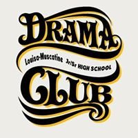 L-M Drama Club