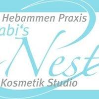 Gabi's Nest
