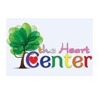 The Heart Center