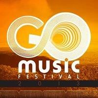 Go Music Festival