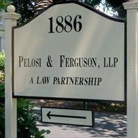 Pelosi & Ferguson, LLP