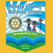 Batavia Illinois Rotary Club