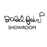 Babel Fair Showroom