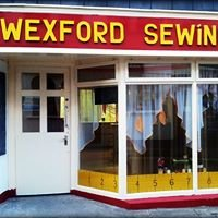Wexford Sewing Shop