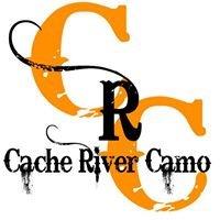 Cache River Camo