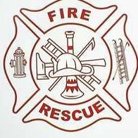 Atalissa Volunteer Fire Department