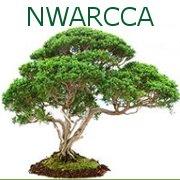 Northwest Arkansas Regional Chamber of Commerce Alliance