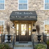 The Look hair and spa