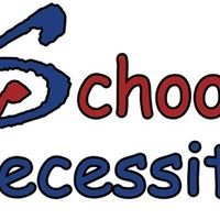 School Necessities Ltd