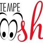 Tempe OOSH