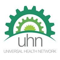 Universal Health Network
