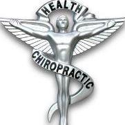 Apple Chiropractic Center