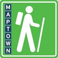Map Town