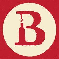 Brown's Bottle Shop