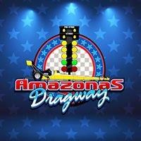 Amazonas Dragway
