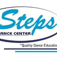 Steps Dance Center