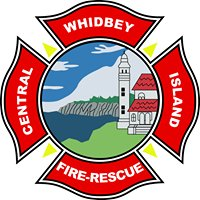 Central Whidbey Island Fire & Rescue