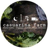 Casuarina Farm
