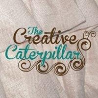The Creative Caterpillar