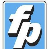 Formed Plastics, Inc.