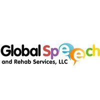 Global Speech and Rehab Services, LLC