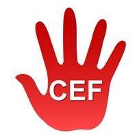 Canton Education Foundation