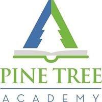 Pine Tree Academy