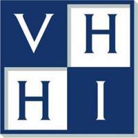 Virginia Heartburn and Hernia Institute