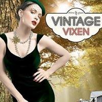 ViXXXen Vintage