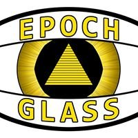 Epoch Glass Production & Services