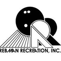 Rebman Recreation Inc.
