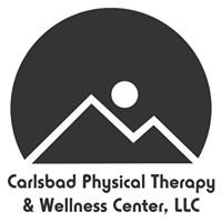Carlsbad Physical Therapy & Wellness Center