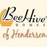BeeHive Homes of Henderson