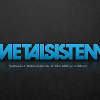 Metalsistem S.p.A.
