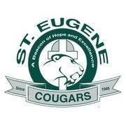 St. Eugene School