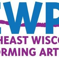 SEWPA (SouthEast Wisconsin Performing Arts)
