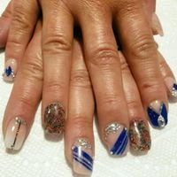 TOP Nails & Spa in Stillwater