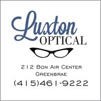 Luxton Optical