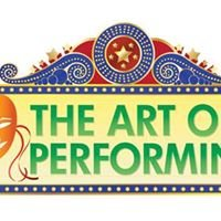 The Art of Performing