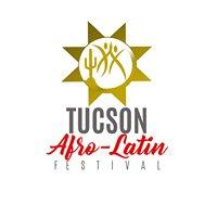 Tucson Afro-Latin Festival