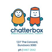 Chatterbox Australia Therapy Services