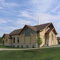 Divine Savior Lutheran Church