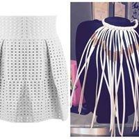 London Couture Boutique, Baltimore/Fells Point