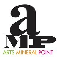 Arts Mineral Point